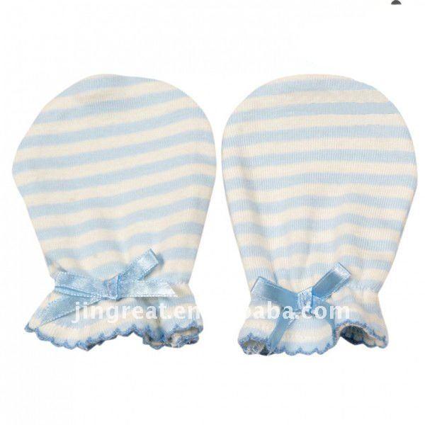 856d98b06c398 Bebé Mitones - Buy Mitones Y Botines Para Bebé