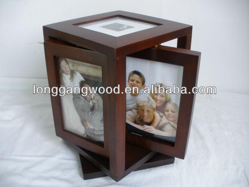 Schwenk Bilderrahmen Box - Buy Schwenk Bilderrahmen Box,Holz ...