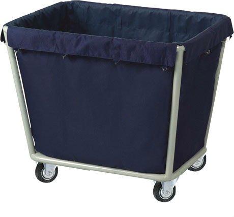 hotel laundry cartf188