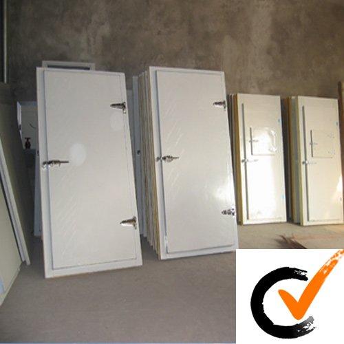 Cool Door Locks wholesale cool room door lock kub - alibaba & Impressive 50+ Cool Door Locks Design Ideas Of Creative Door Locks ...