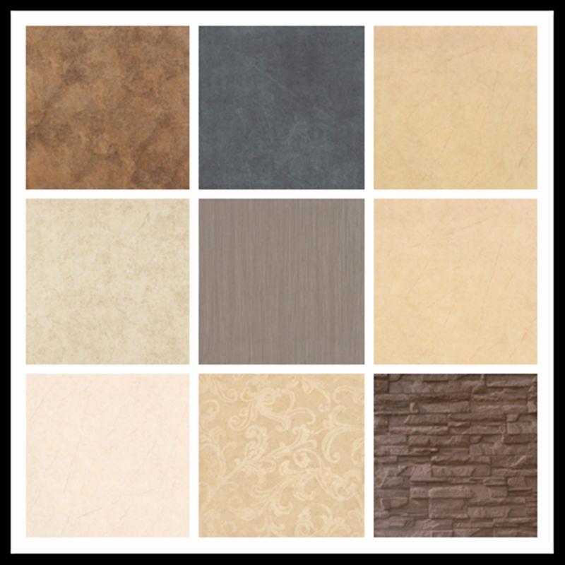 Floor Gres Tile Distributors Usa Gurus Floor