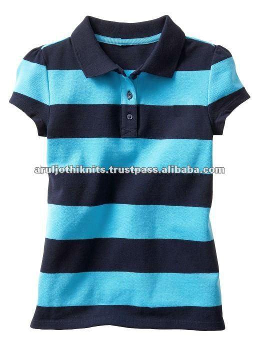 polo t shirts girls a15c9b001