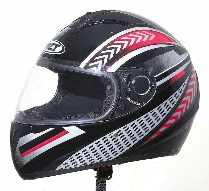 Hot New Design Helmet Sticker For Helmet Motor Bike Buy Sticker - Motorcycle helmet designs stickers