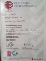 International Navistar Truck Parts Auto Parts - Buy Used Volvo ...
