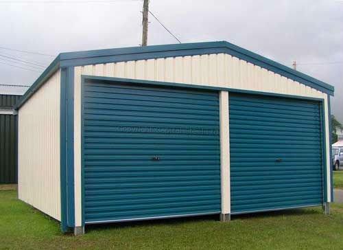 Prefabircated Garage Mobile Carport Buy Prefabircated