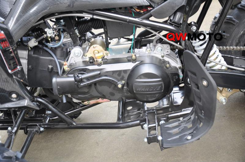 150cc 200cc Gy6 Atv With Reverse Ce - Buy 200cc Engine Atv With Reverse,Gy6  150cc Engine Atv,150cc Atv With Gy6 Engine Product on Alibaba com