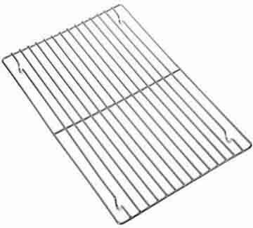 freezer wire shelving buy freezer wire shelving oven. Black Bedroom Furniture Sets. Home Design Ideas