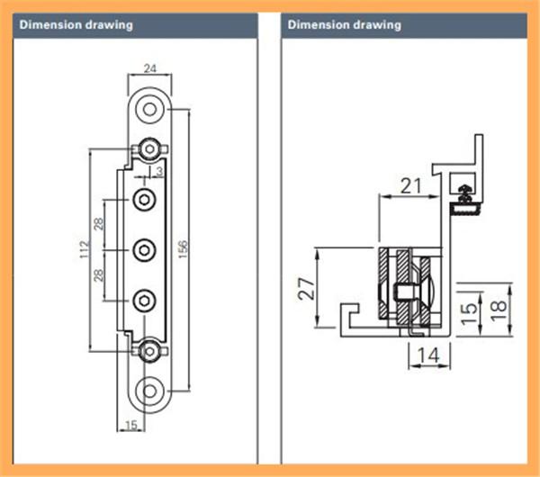 180 grad ss schwere 3d einstellbar brandschutzt ren scharnier buy brandschutzt ren scharnier. Black Bedroom Furniture Sets. Home Design Ideas