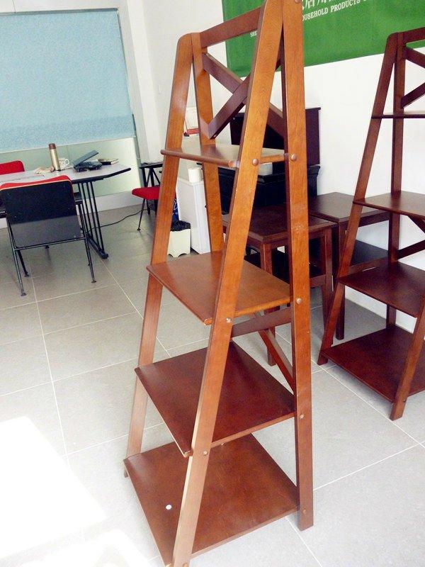 wholesale DIY modern triangle bookcase - Wholesale Diy Modern Triangle Bookcase - Buy Diy Modern Triangle