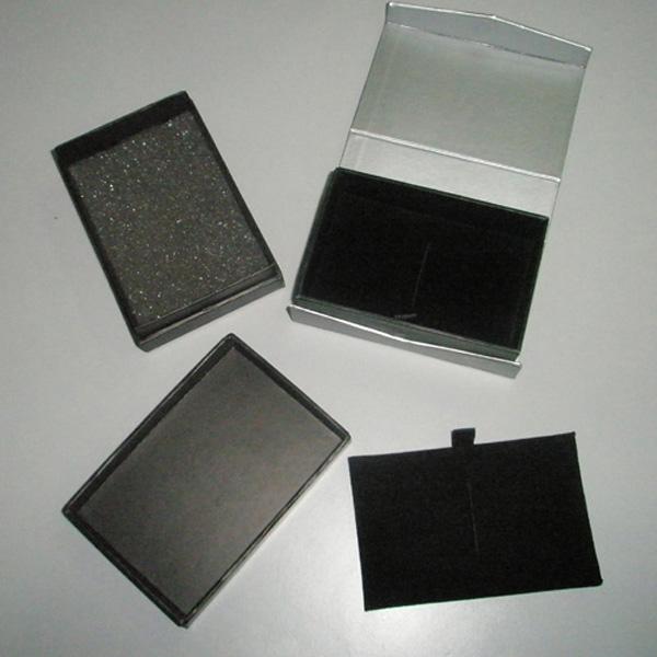 custom die cutting foam inserts for jewelry box buy