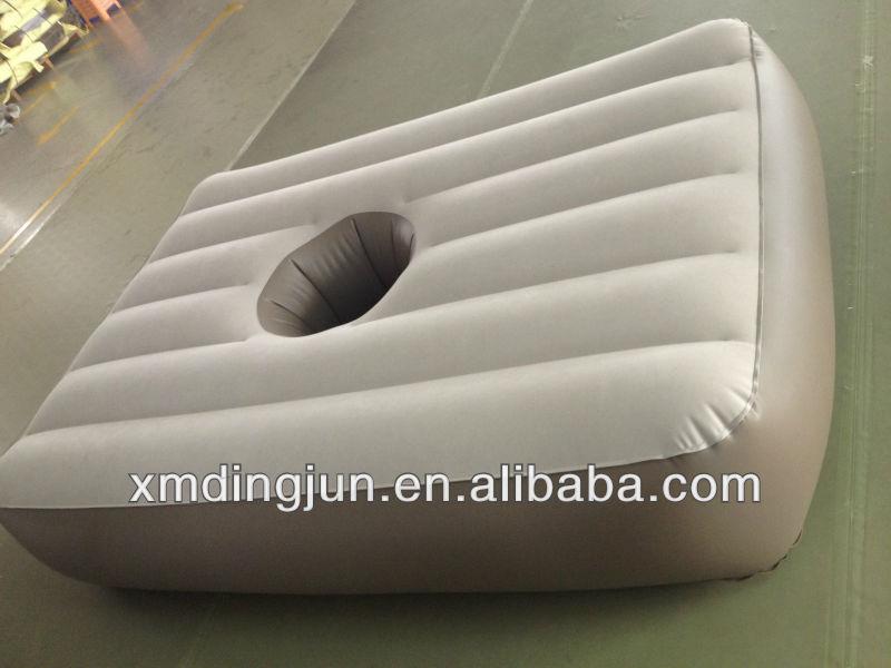 Massage Air Bed For Pregant Woman New Design Air Bed Air