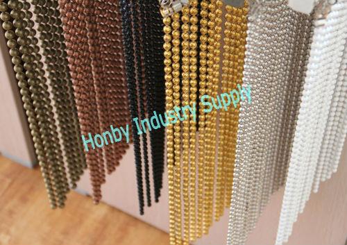 6mm pearl black hanging door beads curtain & 6mm Pearl Black Hanging Door Beads Curtain - Buy Beads Curtain ... Pezcame.Com