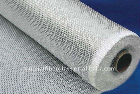 Fibra de vidrio de malla para pared techo cubierta de tela for Malla de fibra de vidrio