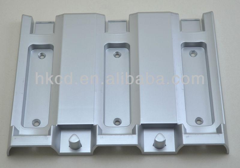 Zeepdispenser Douche Wand : Triple kamer hervulbaar wandmontage douche zeepdispenser cd b