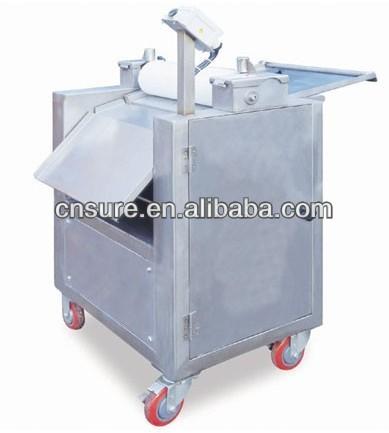 Tilapia fish skinning machine buy fish skinning machine for Fish skinner machine