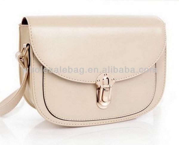 Ladies Elegant Sling Bag Fashion Messenger Bag Shoulder Small Bag ...