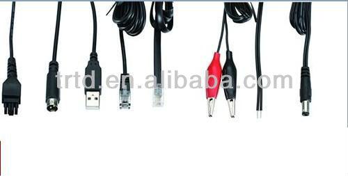 Ac Dc Plug Adapter 10v Dc Power Supply 1amp Buy 10v Ac