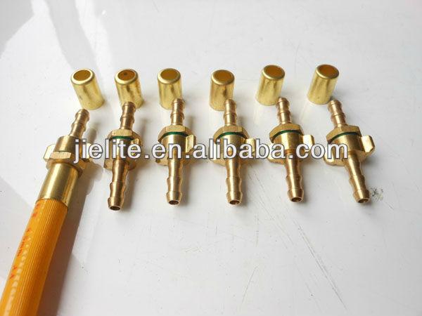Portable Gas Pipe Crimper Manual Hose Crimping Tool Buy