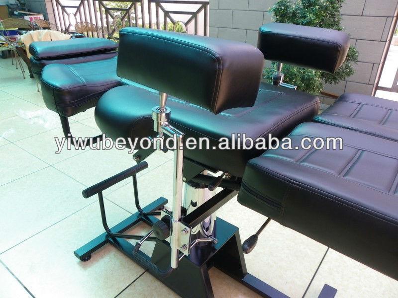 Goedkope tattoo stoel tattoo stoel zwart m complete salon set
