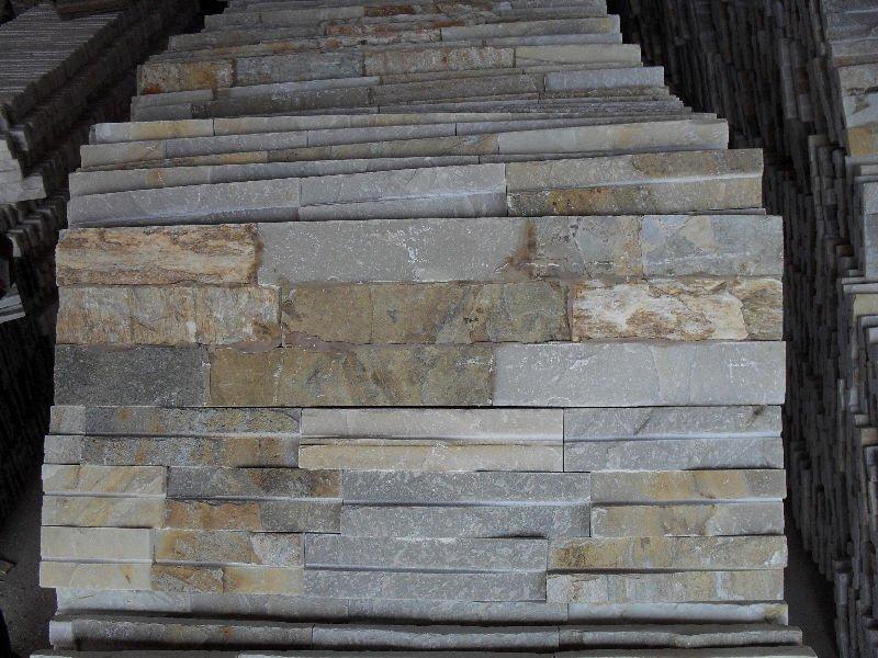 Piedra para pared exterior affordable piedra para pared - Piedra para pared exterior ...