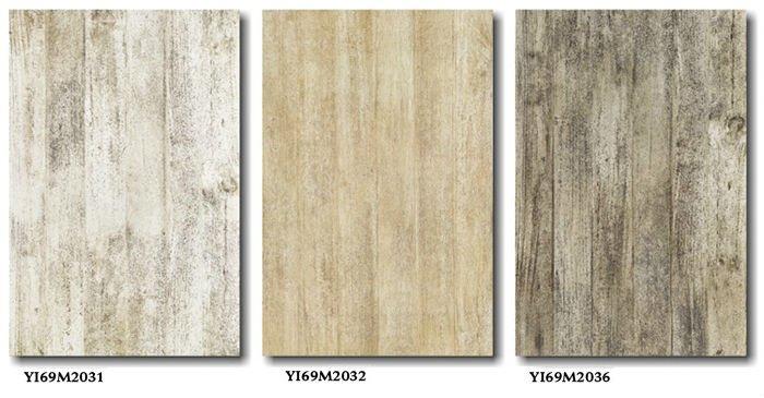 Faux wood ceramic tile flooring - Faux Wood Ceramic Tile Flooring - Buy Faux Wood Tile,Wood Look