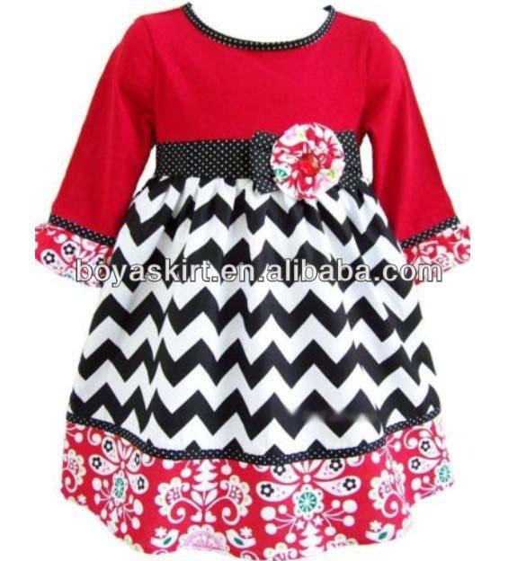 7ae20cf87 Korean girls fashion dress 2014 summer new children princess layered skirts  yellow chiffon dress frilly skirts