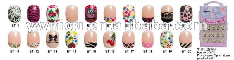 24s et nail art designs for kids buy nail art designs for kids 24s et nail art designs for kids prinsesfo Gallery