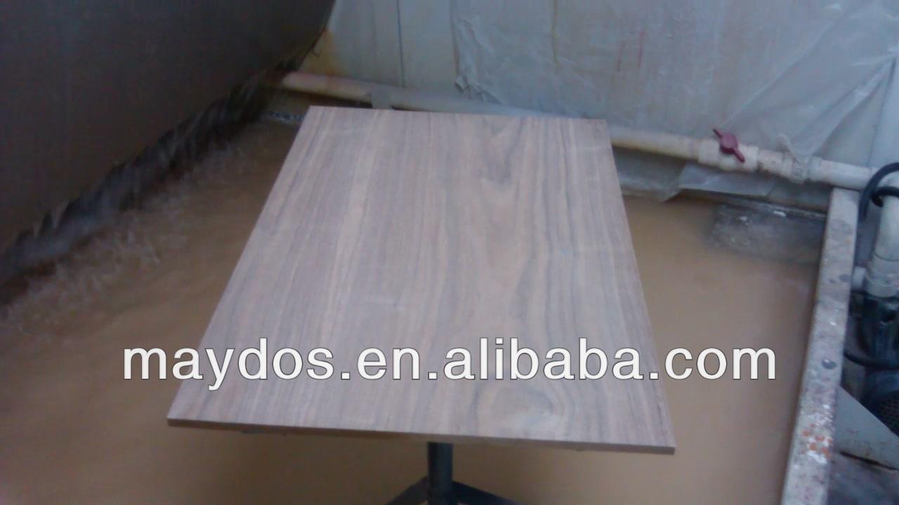 Maydos Cero Cov Base Agua Madera Muebles De Laca De Pintura China  # Muebles Tasa Cero