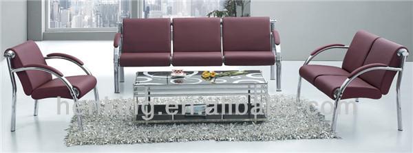 Simple Design Sofa Set Hw940