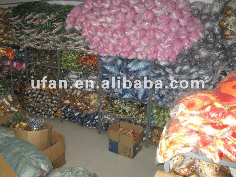 Hot Sale Aquarium / Marine Life Turtles Soft Toys/child Toy
