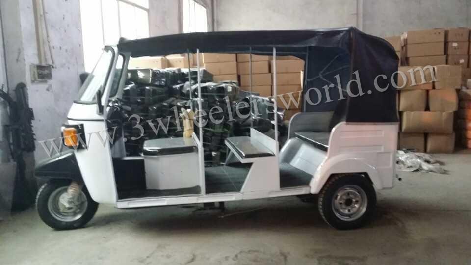 2014 Made In China Chongqing150cc,200cc 250cc /bajaj Battery ...