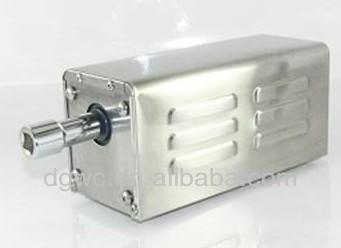 Bbq Motor Bbq Rotisserie Kit Motor Grill Motor Grill Motor
