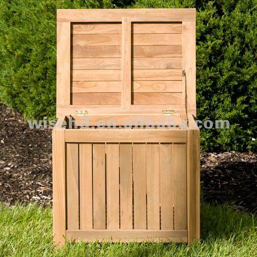 Outdoor wood storage boxesOutdoor Wood Storage Boxes   Buy Wood Storage Boxes Wood Storage  . Outside Storage Boxes Wooden. Home Design Ideas