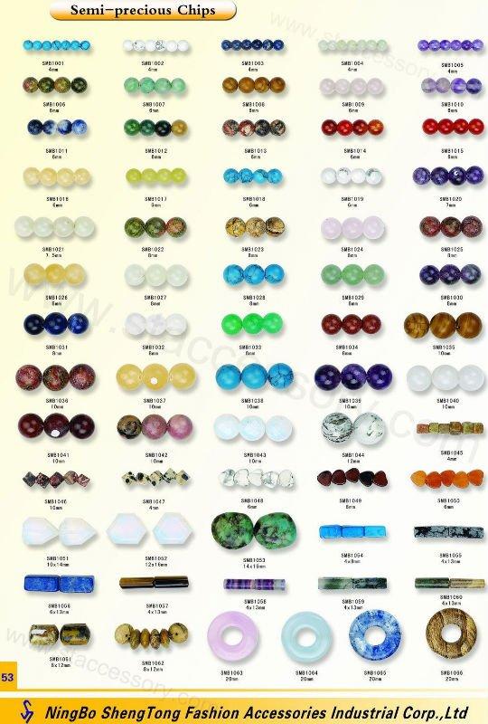 pierre semi pr cieuse perles pour bijoux buy perles de pierre pierres semi pr cieuses. Black Bedroom Furniture Sets. Home Design Ideas