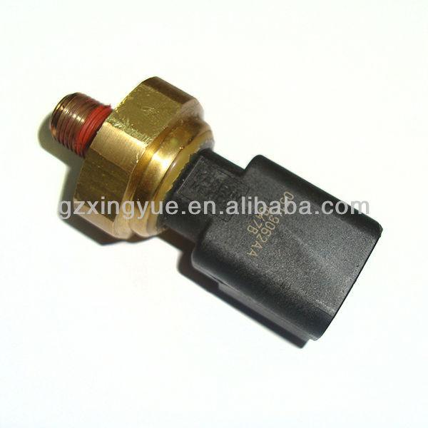 Auto Oil Pressure Sensor/switch 5149062aa;56044777aa