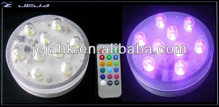 volledig waterdicht nieuwe led sokkel licht led verlichting