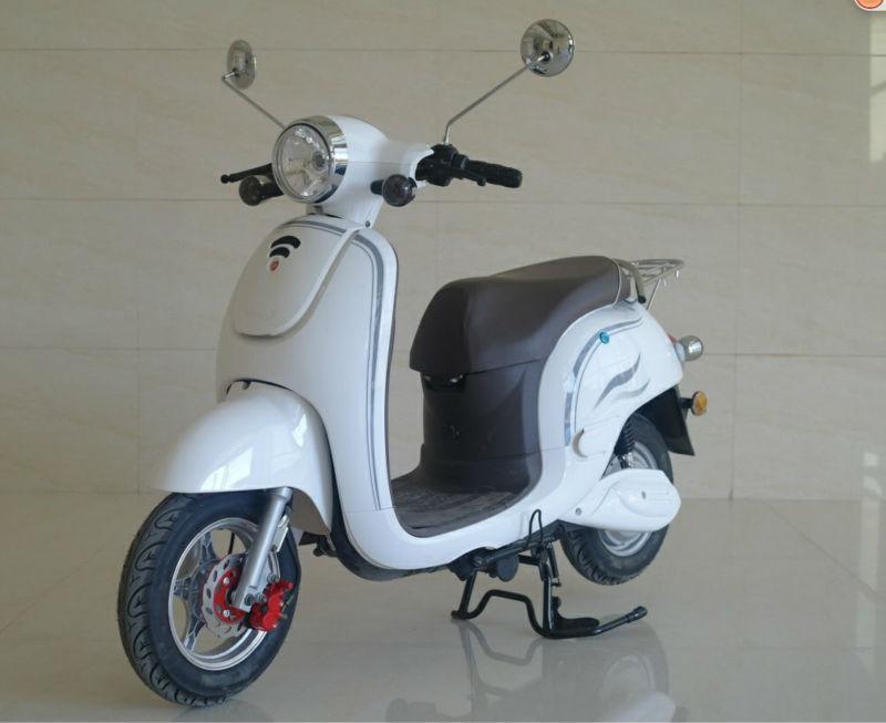 motorrad seitenwagen retro elektroroller gas motorrad f r. Black Bedroom Furniture Sets. Home Design Ideas