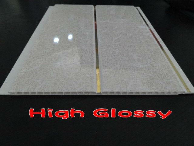 Plafondplaten Badkamer Kunststof : Hu gebouw pvc panelen voor badkamer plafond buy pvc panelen voor