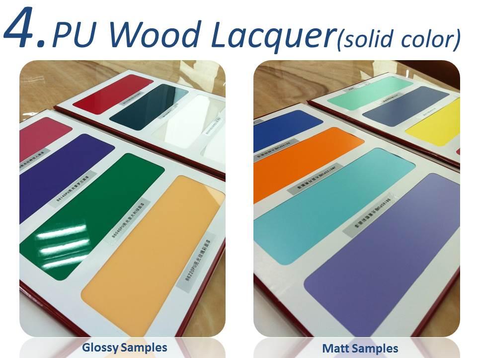 Maydos High Gloss UV Varnish Wood Furniture Paint Wood Deco Paint. Maydos High Gloss UV Varnish Wood Furniture Paint Wood Deco Paint