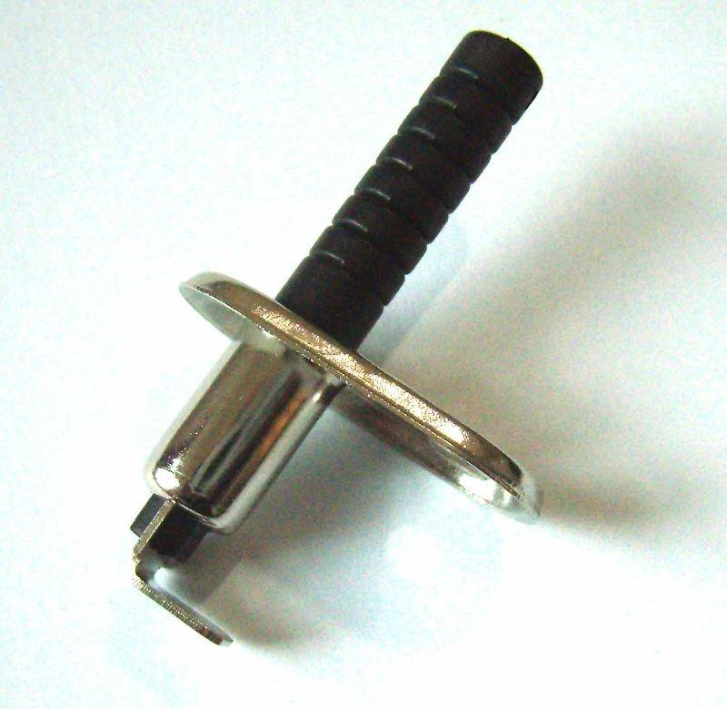 car pin switchdoor switchside door switch P-7Rchina & Car Pin SwitchDoor SwitchSide Door Switch P-7rChina - Buy Pin ... Pezcame.Com