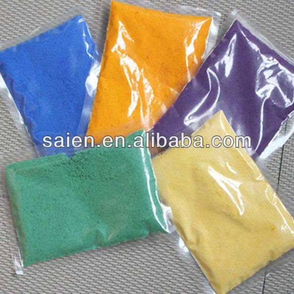 Msds Polyurethane Foam Panels : Wholesale cooling powder silica gel filling in sponge
