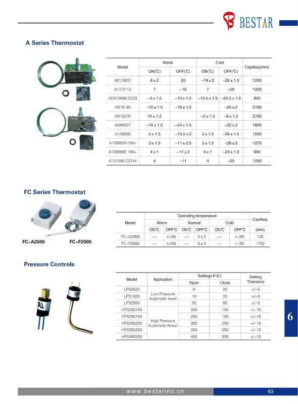 Vt9 thermostats buy vt9 thermostats,refrigerator thermostat on wiring diagram for vt9 thermostat Two Wire Thermostat Wiring Diagram Cover for Thermostat