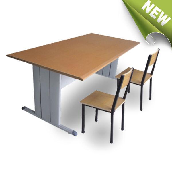 office desk set for sale adjustable wood kids study desk and chair set