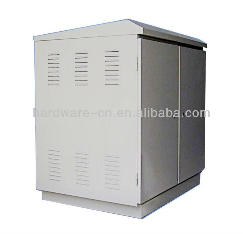 Waterdichtbuiten Verdeelkastbuiten Stroomverdeling Kabinetbuiten Elektrische Kast Buy Outdoor Power Verdeelkastelektrische Verdeelkast
