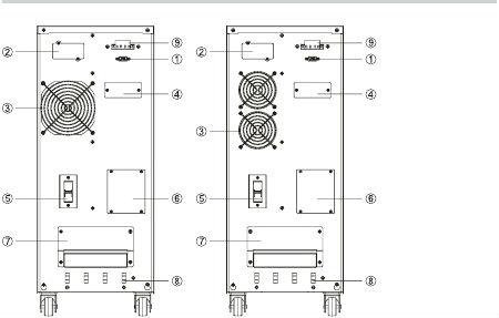 high frequency online ups circuit diagram 1kva 3kva buy high rh baykeeups en alibaba com 3KVA Eaton UPS 3KVA UPS for Cisco Switches