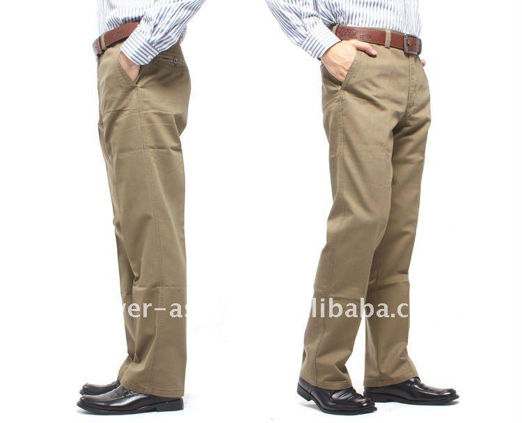 Labor Referendum Dinero Pantalones Casual Para Hombre Ocmeditation Org