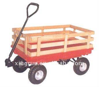 Rolling Garden Work Seat Cart,Garden Scooter,Tractor Style Work Seat