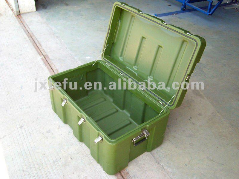 Plastic Turck Tool Boxes/plastic Transport Box/ Box Manufacturer ...