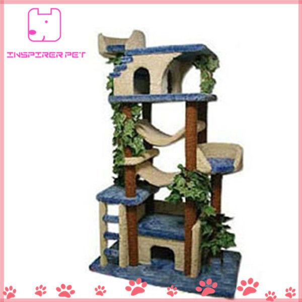 d coratif bois grand arbre chat buy grand chat arbres grand chat arbre grand chat arbres. Black Bedroom Furniture Sets. Home Design Ideas