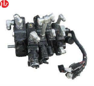 Forklift Parts Control Valve 8fd30 67630 31081 71 3 Ways